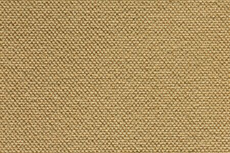 Excellent fabric texture in your ideal warm tone.