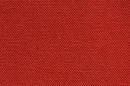 New material texture in your admirable lush red colour.