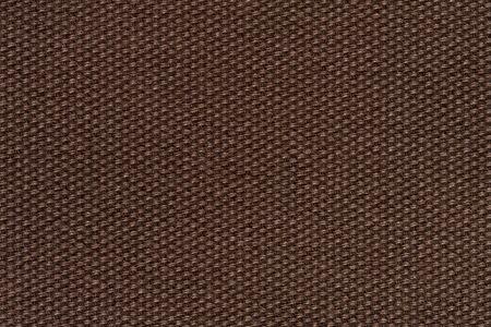 New tissue background in elegant chocolate colour. Stock fotó