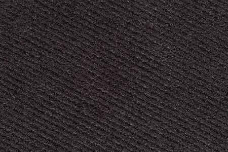 Ordinary dark textile background for your imagine.