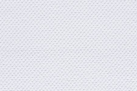 Wonderful white fabric background for your ideal style.