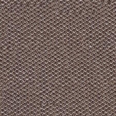 Unusual textile background for your unique design.
