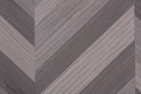 Excellent grey veneer background as part of your stylish home design. High quality texture. Stock fotó