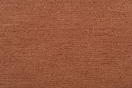 Beautiful veneer background in your admirable brown tone.