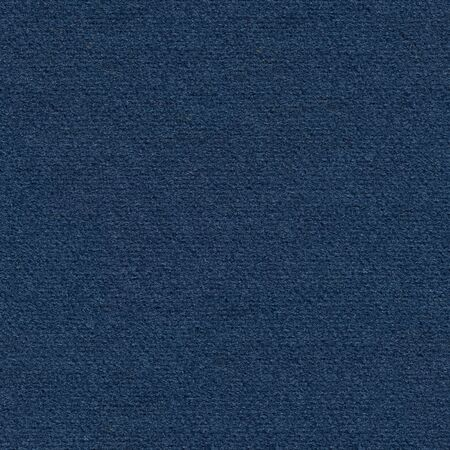 Adorable blue fabric texture for design. Stock fotó