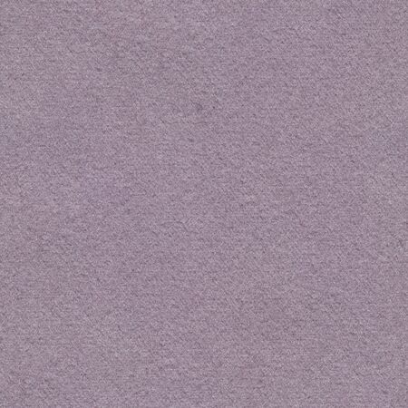 Gentle lilac tissue background for design. Stock fotó