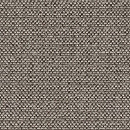 Expensive fabric background in grey colour.