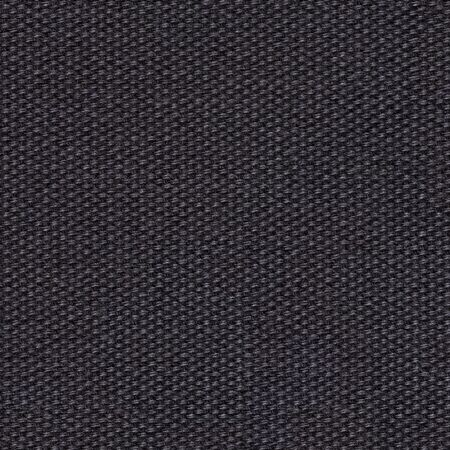Dark grey tissue background for admirable style.