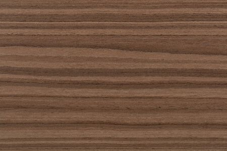 New grey nut veneer background for your interior