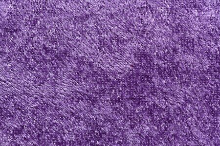 Shiny violet texture background. High resolution photo.