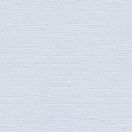 White textile background for your new design. Stock fotó