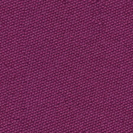 Dark violet textile background for stylish interior.