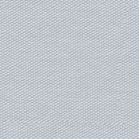 Elegant light grey tissue background for interior.