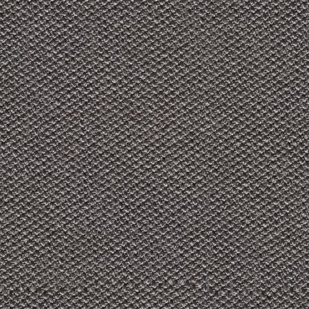 Usual tissue background in perfectly grey tone.
