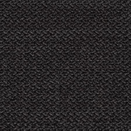 Dark grey material background for interior.