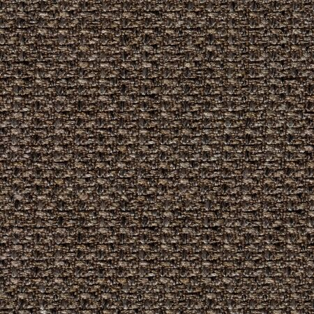 Expensive material background for your elegant design.