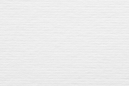 Your superior paper background in shiny white color. Stock fotó