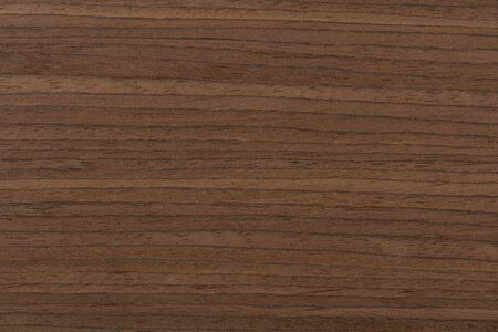 Natural dark brown nut veneer background as part of your design. High quality texture in extremely high resolution. Stock fotó