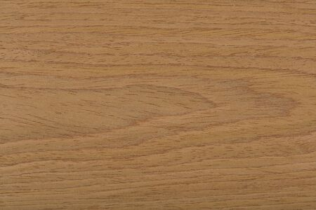 New natural brown oak veneer background for stylish interior. High quality texture in extremely high resolution.