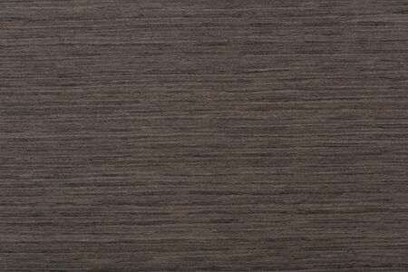 Dark grey oak veneer background as part of your design. High quality texture in extremely high resolution.