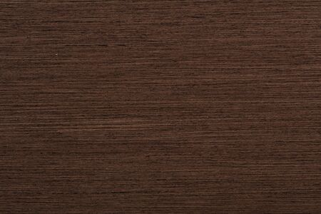 Brown veneer background as part of your new interior. High quality texture in extremely high resolution.