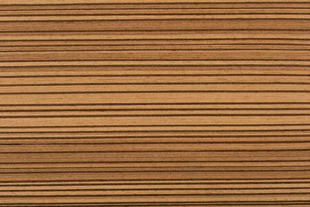 New veneer background with stylish brown surface. High quality texture in extremely high resolution.