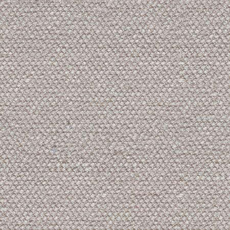 Simple light beige fabric background for your desktop. Stock fotó