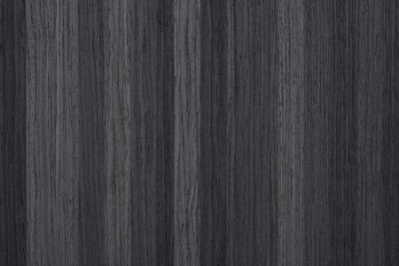Stylish veneer background in perfect grey color with unique surface. High quality texture in extremely high resolution. Reklamní fotografie