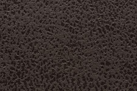 Ideal stylish fabric texture in dark tone. Stock fotó