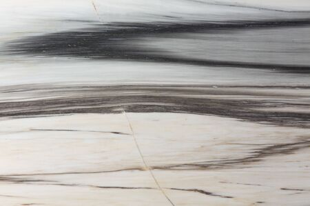 Natural marble background in light and grey colours. Stock fotó