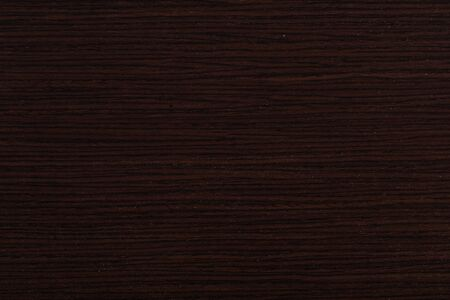 New veneer background in excellent dark chocolate color. High quality texture in extremely high resolution.