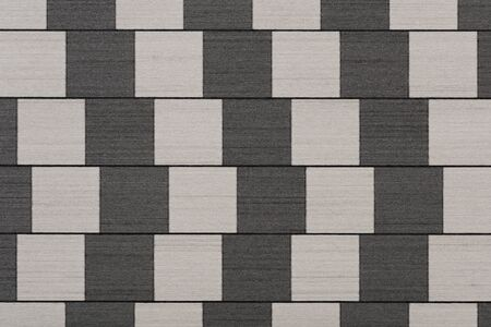 Awesome designer veneer background in grey and white colors.