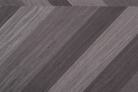 Excellent veneer background in your admirable grey color. High quality texture in extremely high resolution.
