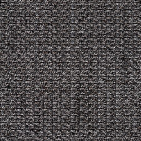 Ideal dark fabric background for your excellent style. Stock fotó
