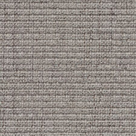 New precise material background in classic grey tone.