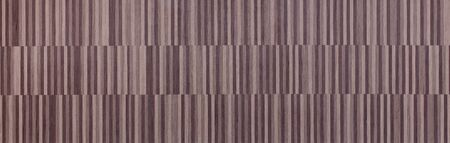Superior veneer background as part of your extraordinary design look.