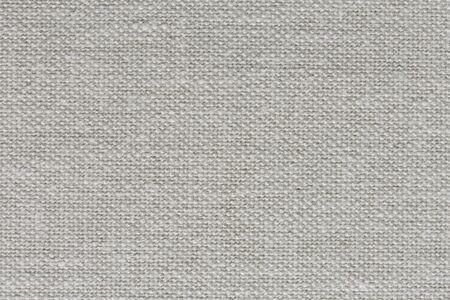 Fresh textile background in ideal light hue. Banco de Imagens