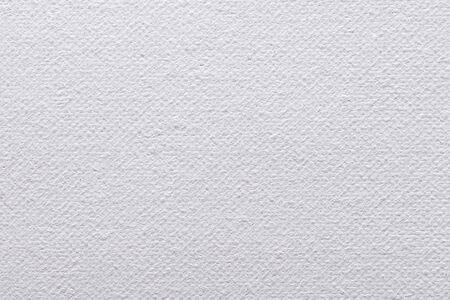 Linen canvas texture in classic white color as part of your elegant design look. Stock fotó