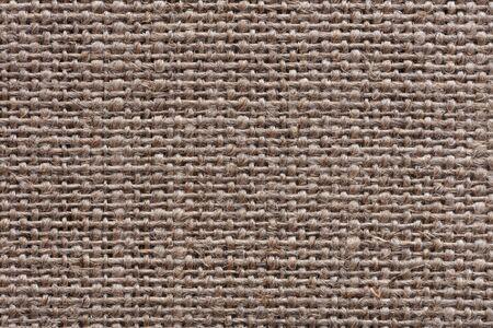 Contrast linen canvas texture for your unique design work.