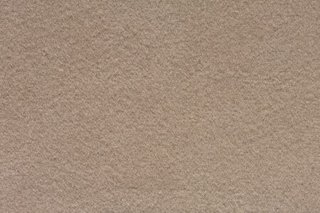 Precise textile background in delicate colour.