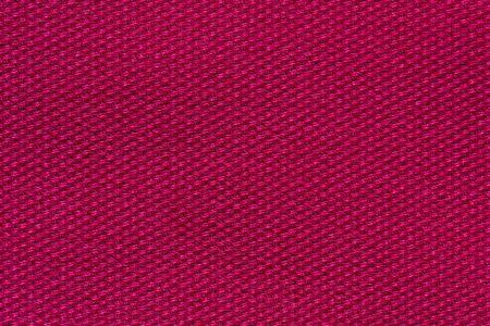 Shiny violet tissue background for your design.