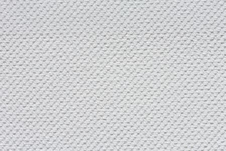 Clean white fabric texture for your interior.