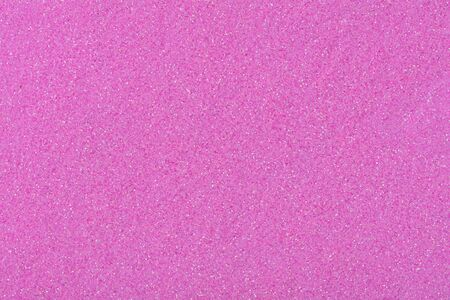 Glitter background, texture in beautiful pink tone for your new desktop. High quality texture.