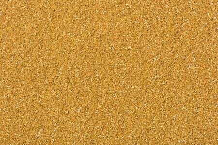 Glitter background in light brown tone, your stylish texture for mood. High quality texture. Stock fotó