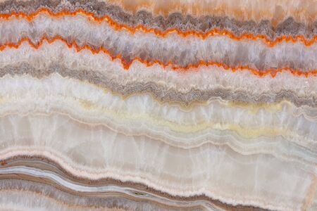 Contrast onyx texture as part of your perfect creative order making.