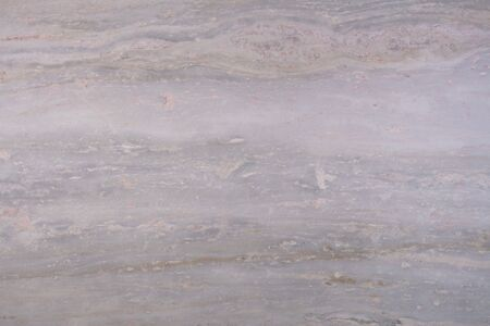 New classic marble background as part of personal order making.