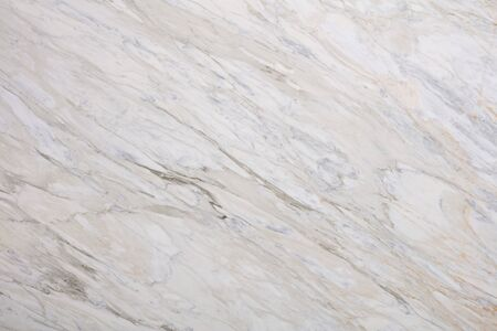 Light marble background for your classic style design work. Stock fotó