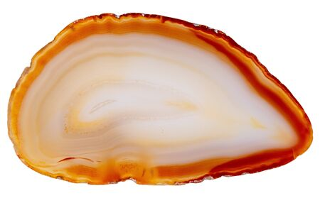 New agate for your excellent interior work in beige tones.