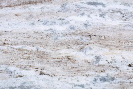 New marble background in superior light color for elegant design view. High quality texture.