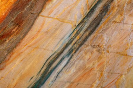 Granite background in new light brown tone for project work.